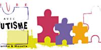 Formation 2020 sur les bases des troubles du spectre autistique